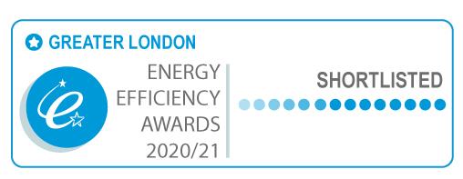 Energy Awards